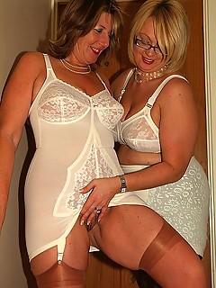 Porno with virjin girl